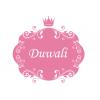 Duwali (Россия)