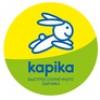 Kapika (Капика)
