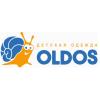 Oldos (Олдос)