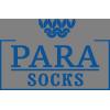 Parasocks (Смоленск)